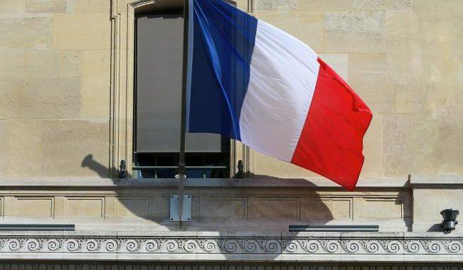 Franse Notarissen Zijn Nog Niet Klaar Voor De Internationalisering Van HUN Erfrecht