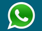 Whatsapp de Frankrijknotaris