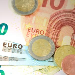Erfbelasting Betalen In Twee Landen